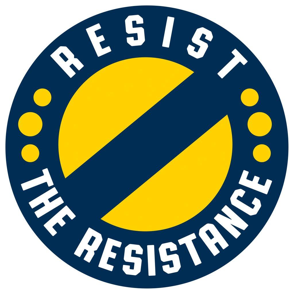 resist_twitter