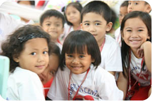 childrensmission4