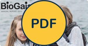 pdfplatta