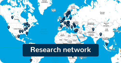 researchnetwork