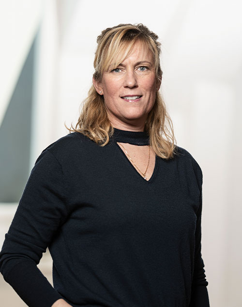 Angelika Kjelldorff
