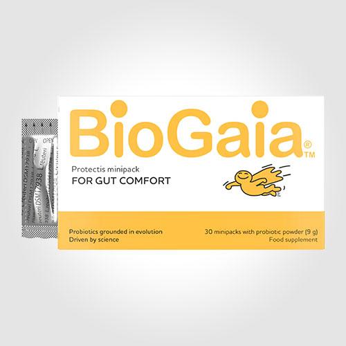 BioGaia Protectis Minipack