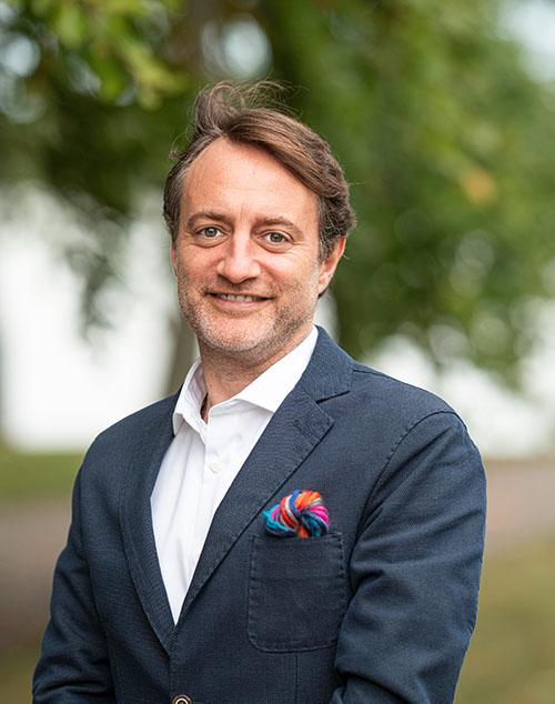 Gianfranco Grompone