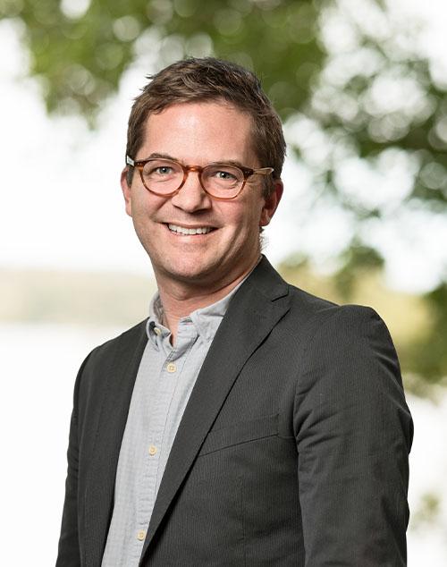 Anthon Jahreskog